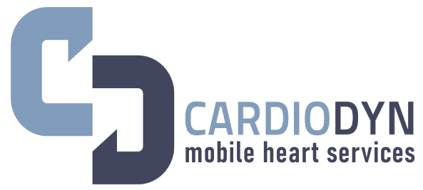 Cardiodyn Mobile Heart Services
